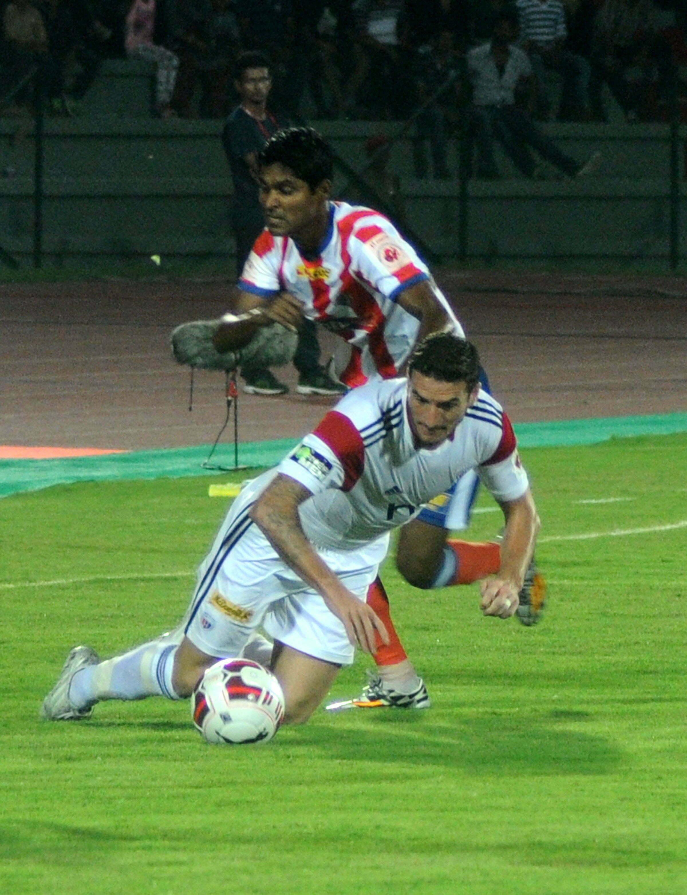 16-10-14 Guwahati- ISL match (6)