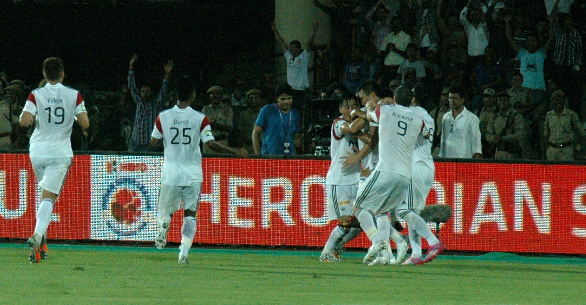 goal (5)