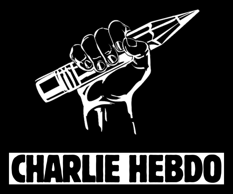 07858345-photo-logo-charlie-hebdo