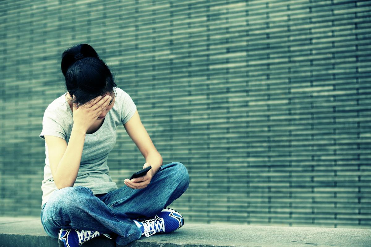 NYC-teens-mental-health-text-program
